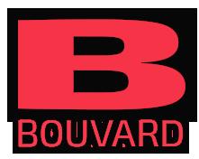 Bouvard_LogoBas